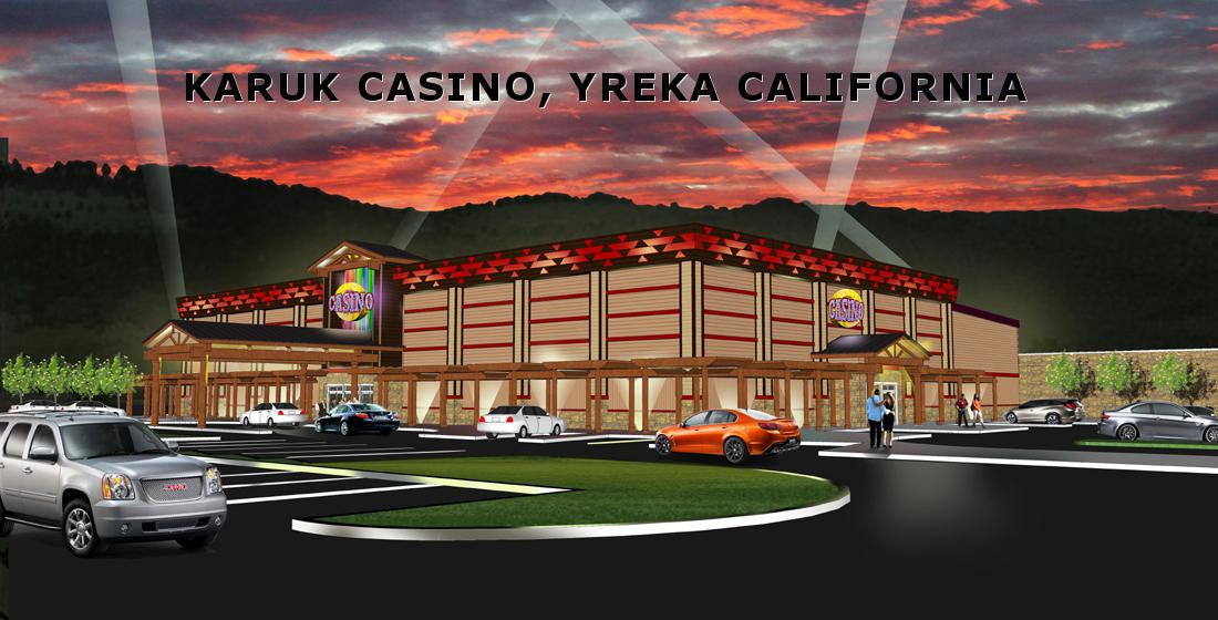 Sacramento casino jobs casino comps