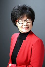 Eunsun Lew Dental Director